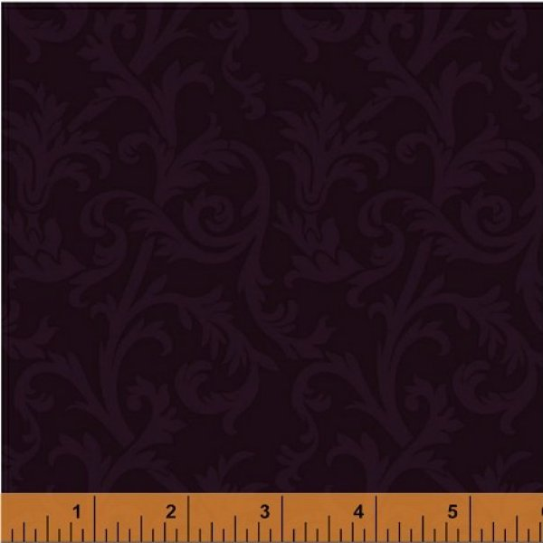 32035-12 Mary's Blenders by Windham Fabrics