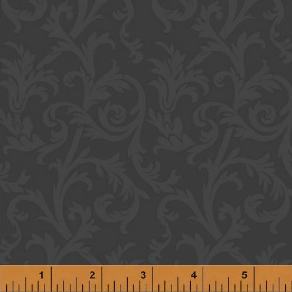 32035-16 Mary's Blenders by Windham Fabrics