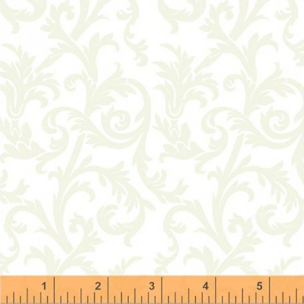 32035-18 Mary's Blenders by Windham Fabrics