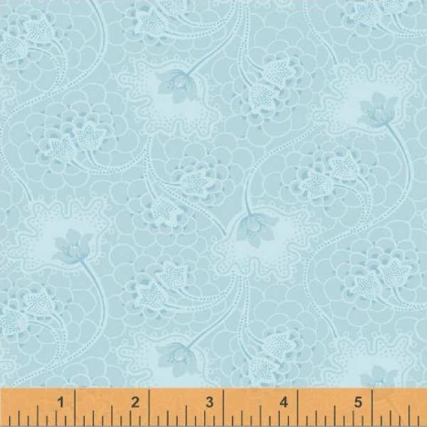 32036-9 Mary's Blenders by Windham Fabrics