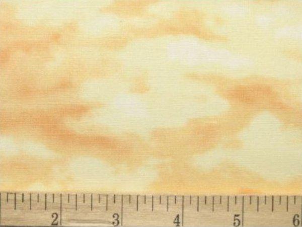 SSI - Elusive Catch-SkyTonal - 81533-558