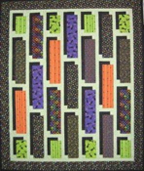 Shadow Box-Mountainpeek Creations- MPC312 - 801223459022 : quilt shadow box - Adamdwight.com