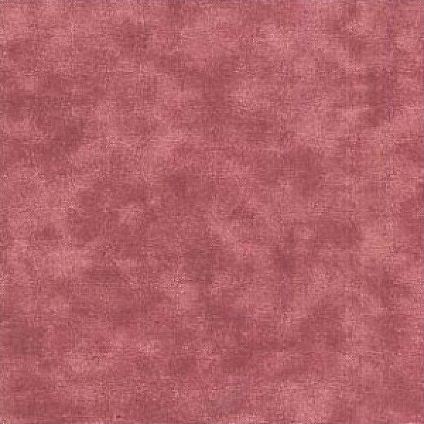 Choice Fabrics - Blender - 907 Cranberry bd63716a9