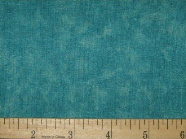 Choice Fabrics - Blender - 43681-A02 Baltic Blue 3e48817f8