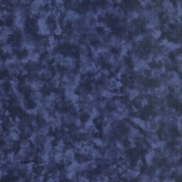 Blank Quilting - Color Box/Navy Tonal - 6297