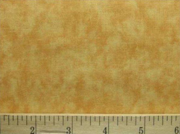 Choice Fabrics - Blender - 43681-708 Amber 54cb2eba5