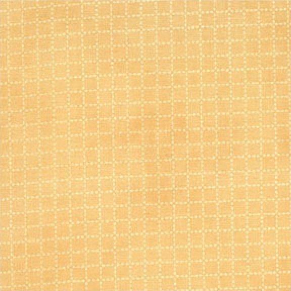 Moda - Whimsy Schoolhouse-Butterscotch  - 20123-16