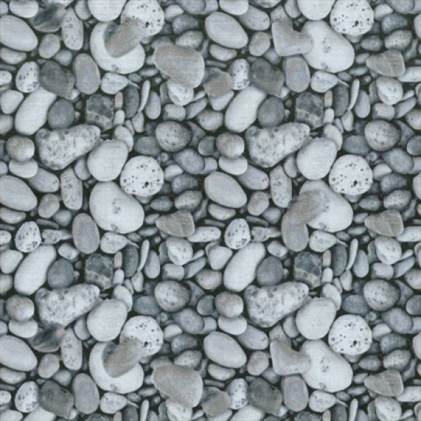 Blank Quilting - Landscape Quilters-Pebble/Grey - 6324