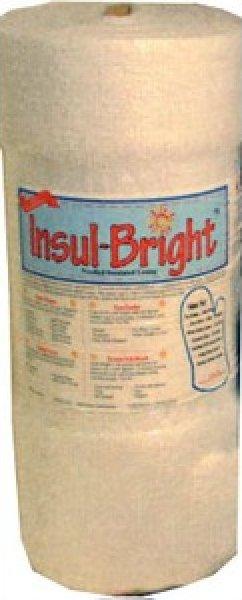 Insul-Bright - 22 - Warm Company - 6320