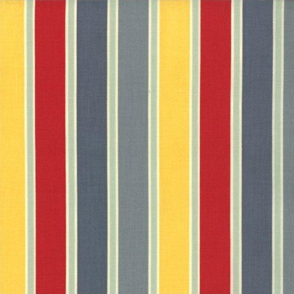 Moda - Salt Air-Vinyl Coated-Deck Chairs - 37027-15C - SALE
