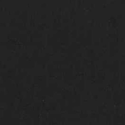 Maywood Black Magic - MASBLM