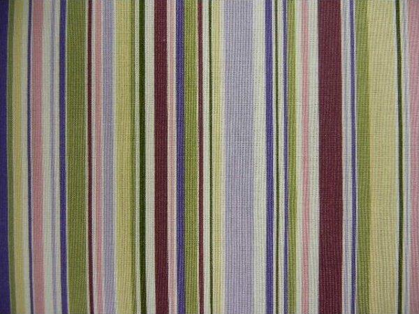 June stripe