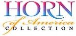 Horn of America Logo