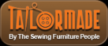 TailorMade Logo