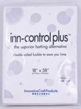 Inn Control Plus Double Sided Fusible Package