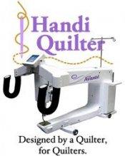 HandiQuilter Graphic