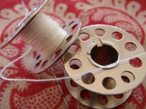 Sewing Tip of the Week