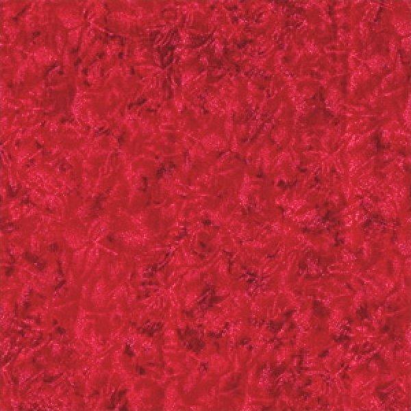 Michael Miller-Fairy Frost- CM0376 Blood