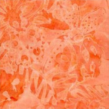 Tonga Coral Batik