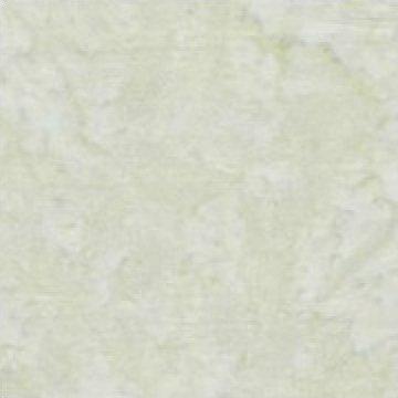 Pale Aqua/Timberwolf Batik