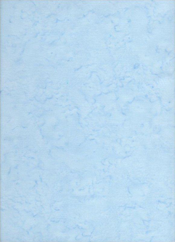 Pale Periwinkle