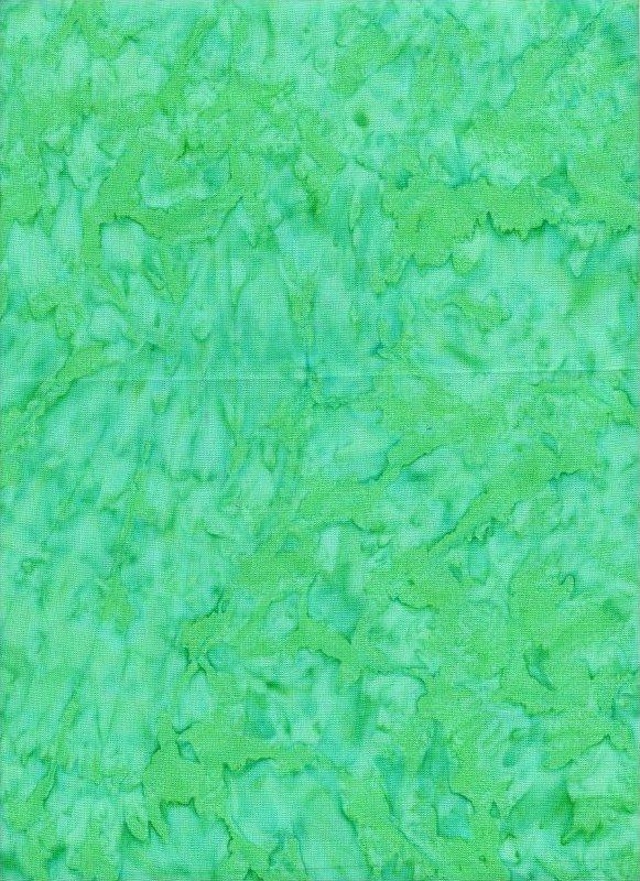 Tonga Aqua Tonal