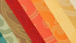 Multi Colored Fabric - Cotton Boll Quilting Online Shop