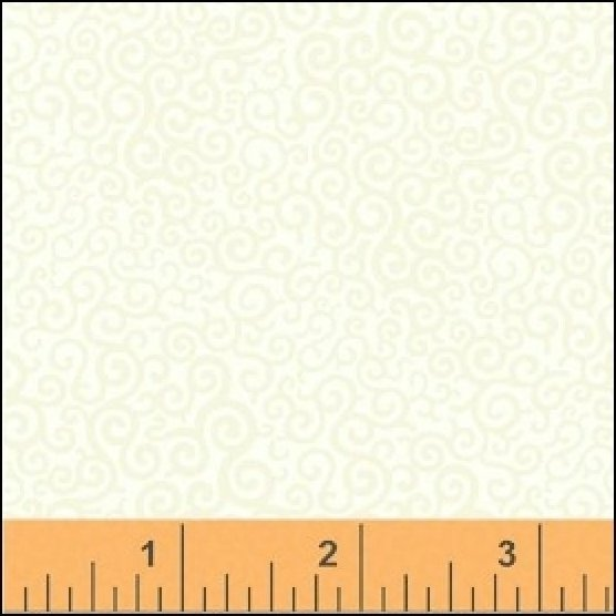 32192-2_Cream on Cream Swirl