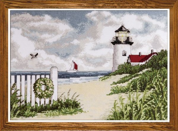 # 2591 Peaceful Shores