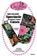 Spectacular Spectacle Case