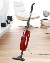 Meil S 194 Quickstep Universal Upright Vacuum
