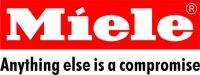 Miele Vacuum Cleaner Logo