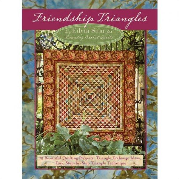 Friendship Triangles