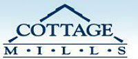 Cottage Mills Logo