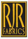 RJR Fabrics Logo