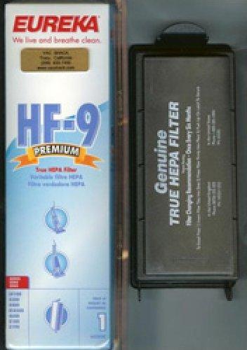 Eureka/Electrolux  HF-9 Hepa Filter