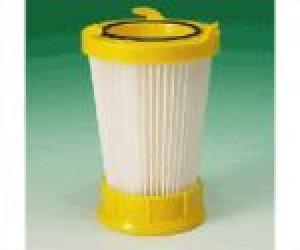 Eureka DCF-2 Dust Cup