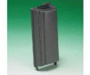 Eureka HF-3 HEPA Filter