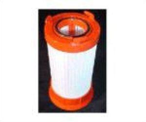 Eureka DCF-4 Cup Filter