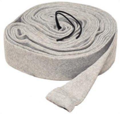 Central Vacuum Original Hose Sock