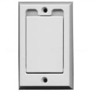 Square Door, Vacuum Inlet PVC
