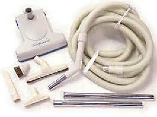 TurboCat Kit