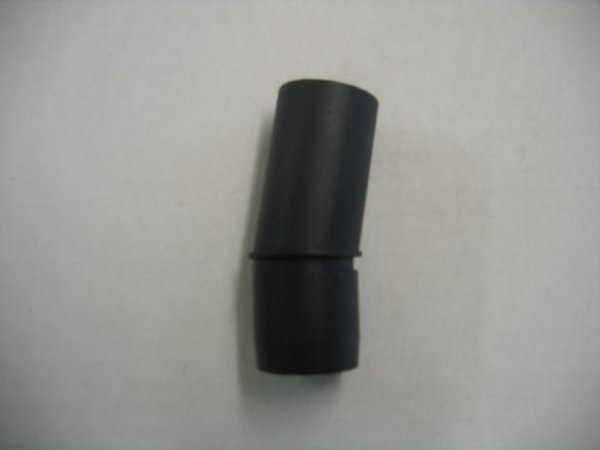 Swivel Neck for Stealth or Lindhaus