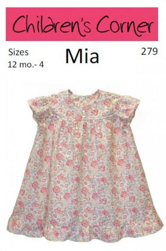 Mia #279