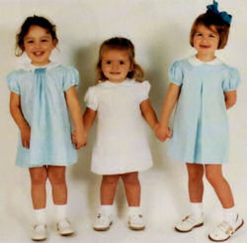 Children's Corner Sewing Patterns Simple Childrens Corner Patterns