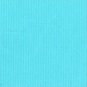 Fabric Finders Aqua Pique