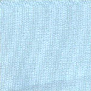 Fabric Finders Blue Pique