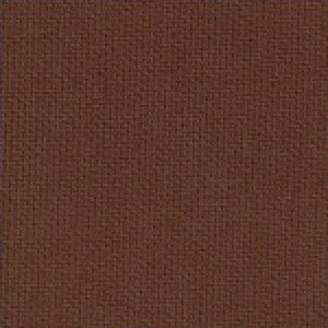 Fabric Finders Chocolate Pique
