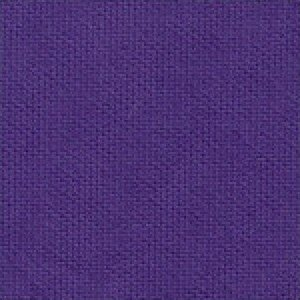 Grape Pique by Fabric Finders