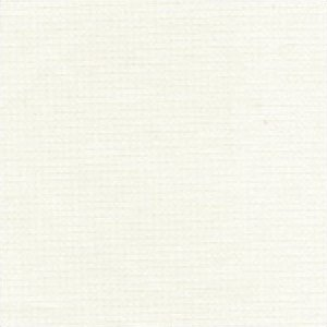 Ivory Petit Point Pique by Fabric Finders